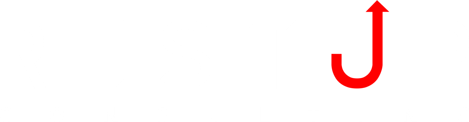 Restup consulting